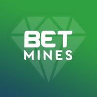 Football betting tipsters reviews kurrenci vs bitcoins