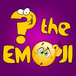 Guess Emoji  ~ Trivia Quiz of Emoticons