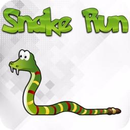 Snake-Run