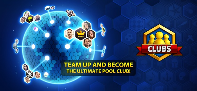 8 ball pool apk download latest version for pc