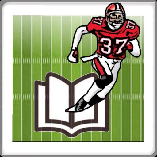 American Football 3D Playbook