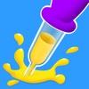 Paint Dropper