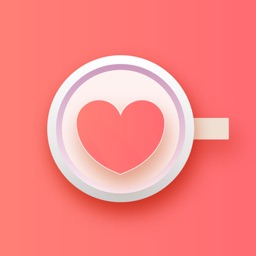Cafe&Latte: Chat, Meet, Date