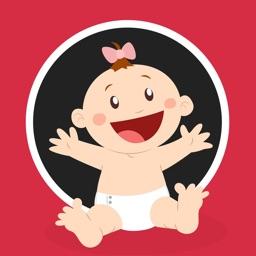 Winsome - Baby Art Pics Editor