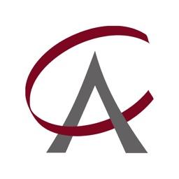 Citizens Alliance Bank
