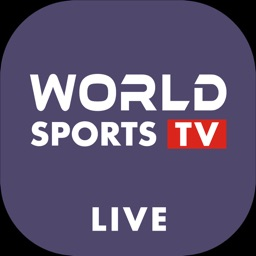 World Sports Tv