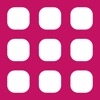 Count Up: Maths Game - iPhoneアプリ