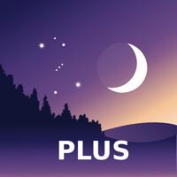 Stellarium PLUS - Star Map - Noctua Software Ltd Cover Art