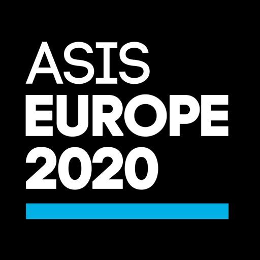 ASIS Europe 2020