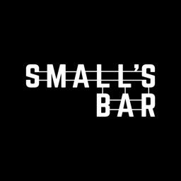 Small's Bar