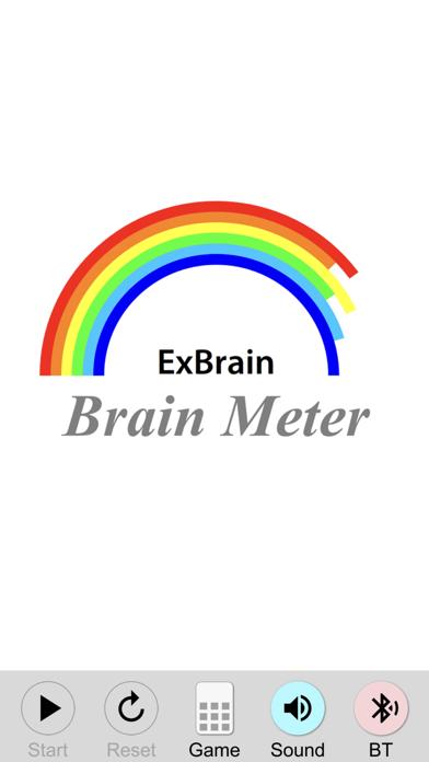 Brain Meterのおすすめ画像1