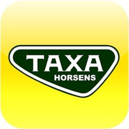 Horsens Taxa