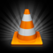 App Icon for VLC Remote App in United States IOS App Store