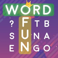 Codes for Word Search Pop - Word Exercis Hack