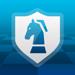 Chess Online + Hack Online Generator
