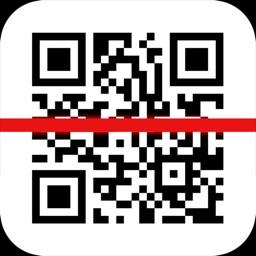 QR Code Reader XT