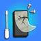 App Icon for Repair Master 3D App in Azerbaijan IOS App Store