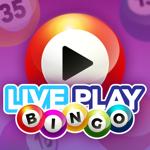 Live Play Bingo Hack Online Generator  img