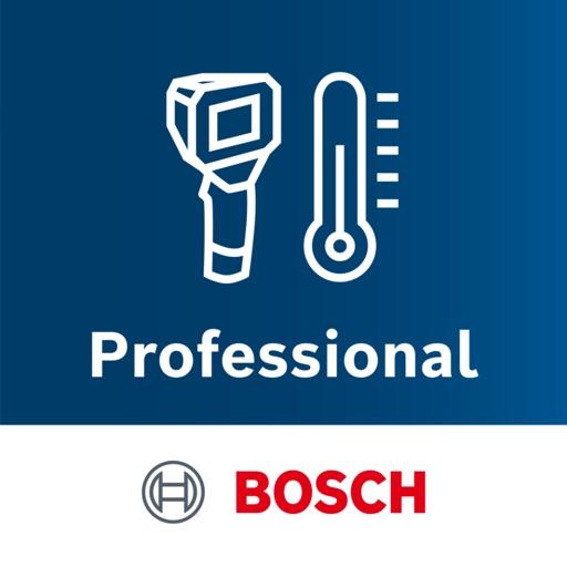 Bosch Thermal
