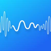 AudioStretch - Cognosonic Pte Ltd Cover Art