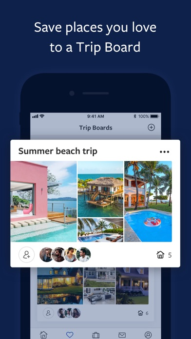 Download Vrbo Vacation Rentals for Android