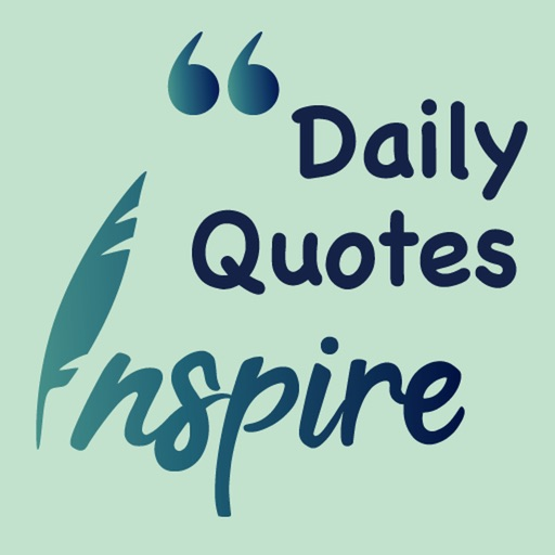 Quotes for Motivation: Inspire