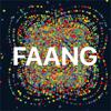 Stock Watch: FANG Signals