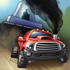 Diesel Challenge 2K20 - iPhoneアプリ