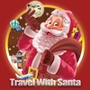 Santa Tracker - Kids Dance Reviews
