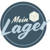 mein Lager Pro