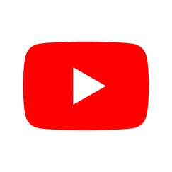 YouTube Приложение Советы, Хитрости И Правила