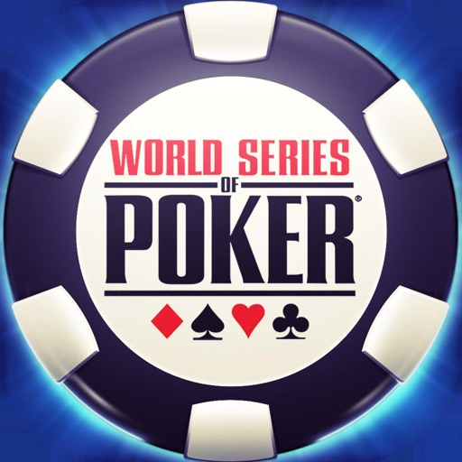 World Series of Poker - WSOP