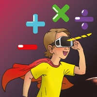 Heromask Mathematics free Resources hack