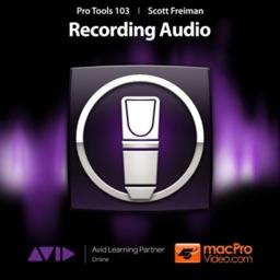 mPV Course Recording Audio 103