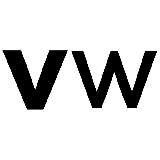 VegWorld Magazine