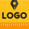 Logo设计软件-商标设计制作生成器