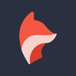 Digifox - Finance for Everyone