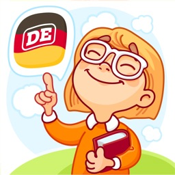 German LinDuo HD