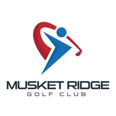 Musket Ridge Golf Club