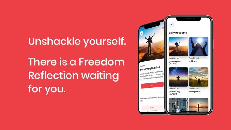 Freedom Guru screenshot-6
