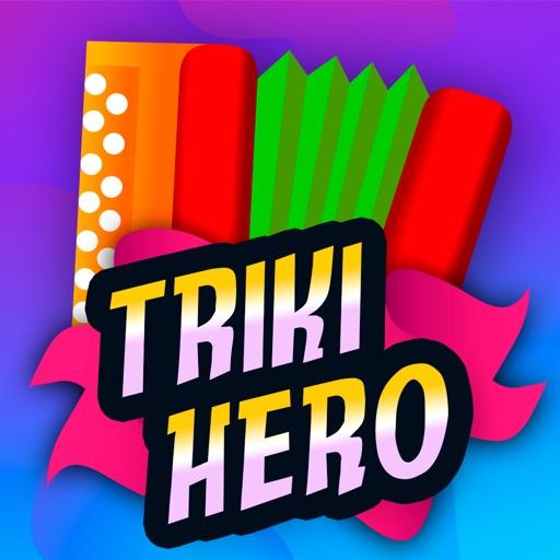 Triki Hero
