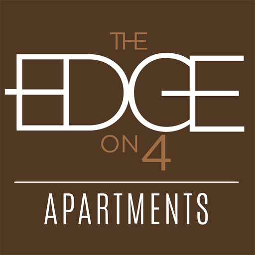 Edge on 4