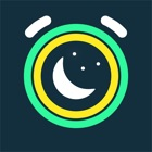 Sleepzy - Schlafphasen-Wecker icon