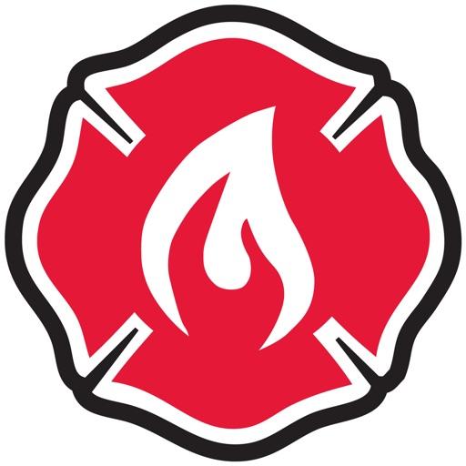 Pittsburgh Firefighters FCU