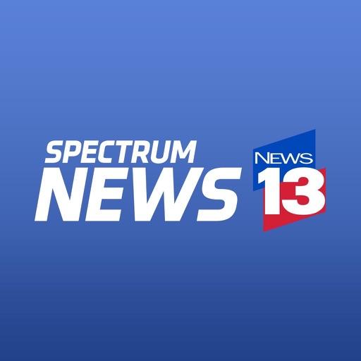 Spectrum News 13