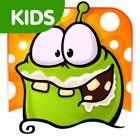 Aliens Like Milk Kids icon