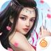 Age of Wushu Dynasty Hack Online Generator