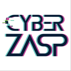 Cyber ZASP on the App Store