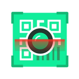 Whats qr scanner