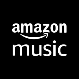 Amazon Music For Artists By Amzn Mobile Llc
